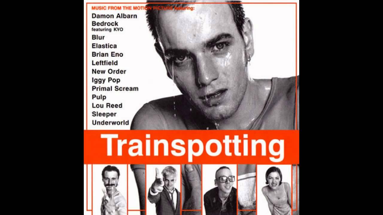 Trainspotting 2 Full Movie
