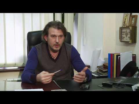 Агентство недвижимости Одесса. Первая риэлторская компания. Запущен обновлённый сайт