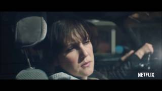 I don't feel at home in this world anymore -  Trailer 2017