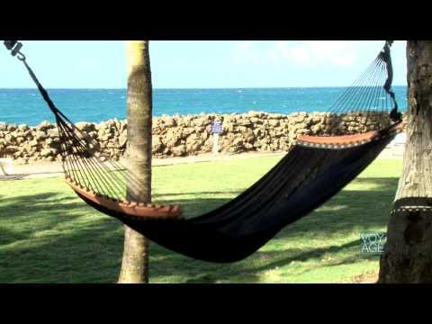 Condado Plaza - San Juan, Puerto Rico - on Voyage.tv