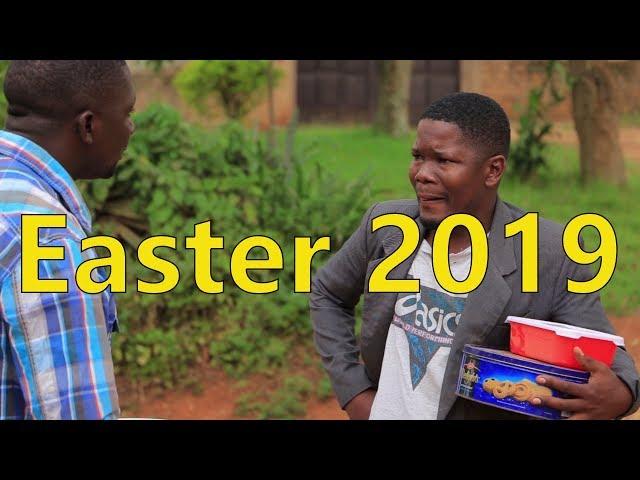 Уганда. Youtube тренды — посмотреть и скачать лучшие ролики Youtube в Уганда.