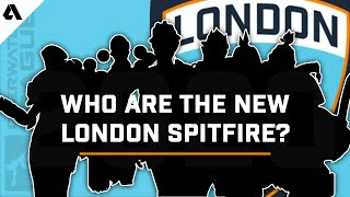 Who Are The New London Spitfire? - New Talent For A New Season | Overwatch League 2020 Team Preview thumbnail