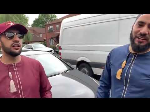 Bhar Do Jholi Dhol Bass - Ustad Yusuf Darbar   DJ Tiger Prince   Khawaja Garib Nawaz Urs Special from YouTube · Duration:  4 minutes 45 seconds
