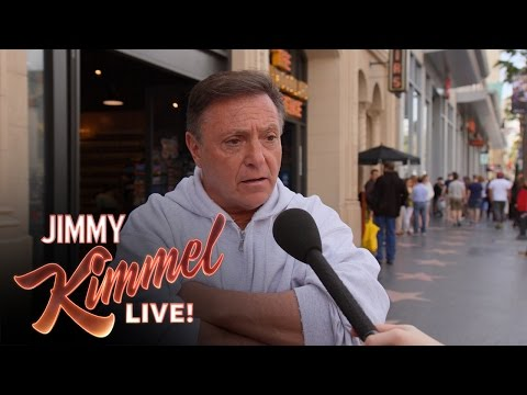 Image result for Jimmy Kimmel Just Proved How Insanely Ignorant Trump Supporters Truly Are (VIDEO)