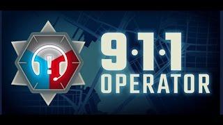 911 operator game   vamos a salvar vidas