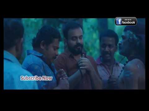 Shikkari Shambu malayalam full movie comedy scenes | Malayalam comedy scenes thumbnail