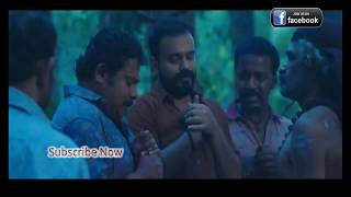 Shikkari Shambu malayalam full movie comedy scenes   Malayalam comedy scenes