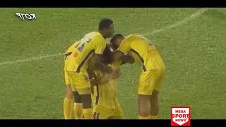 Highlight HD - Liga Super - | Pahang FA 4 - 0 Negeri Sembilan FA