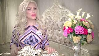 видео Рекламная Компания Мебель