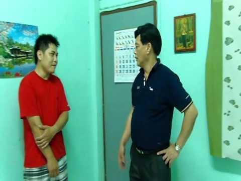 SRT   Admin   Visit   Store Officer   Accident 22 Aug 13) B