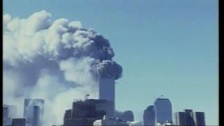 DOKU: Die Abzocker aus dem World Trade Center (dbate)