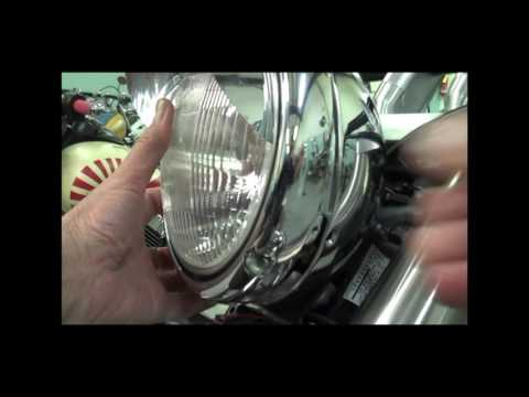 yamaha v star 650 front signal lights new 2013 yamaha v star 1300 deluxe fuse panel location denali m5 headlight module adapter kit