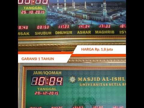 jam-digital-masjid-tipe-kecil-|-wa-0812-2986-8766
