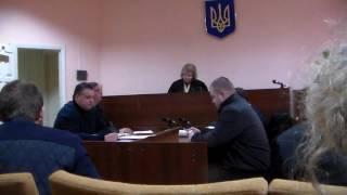 31 10 2016 судебное заседание Спартак Головачев