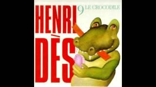 Henri Des - Le porte-monnaie