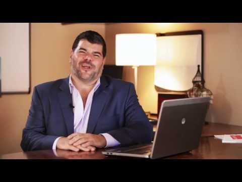 InteleTravel.com #2 How Are Commissions Paid To Home Based Travel Agents? Mp3