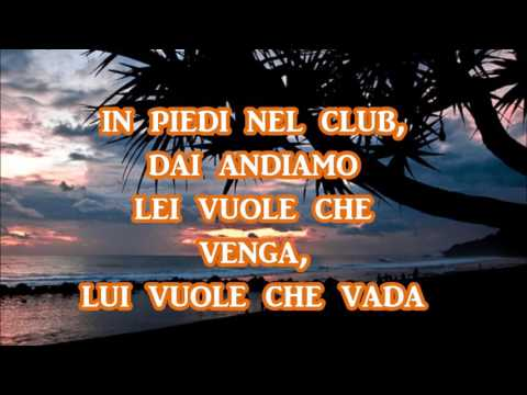 Ofenbach - Be mine traduzione in italiano