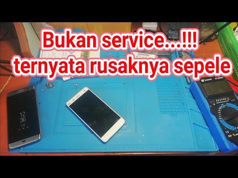 service-xiaomi-mi4-lte-layar-tidak-tampil-dan-mati-total-setelah-3-bulan