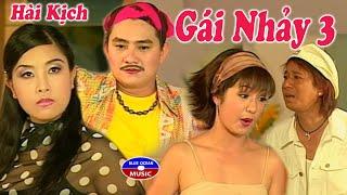 Hai Gai Nhay 3 (Kieu Oanh, Anh Vu, Bao Chung, Thuy Nga)