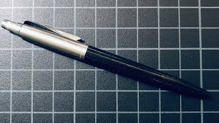 Gambar cover Parker Jotter: Everything You Need To Know (Deep Dive)