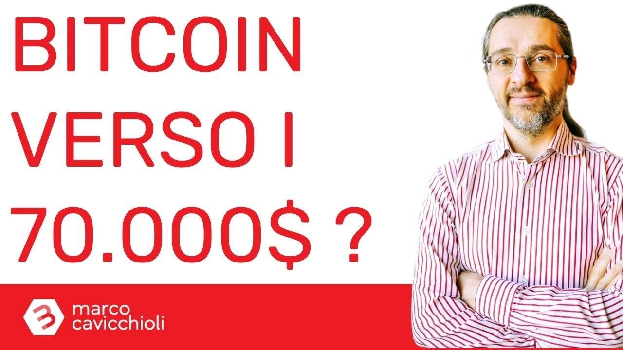 chili di prezzo bitcoin