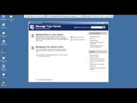 SAPRFC - How to connect to SAP Server via WebServer using SAPRFC - SAPxPHP