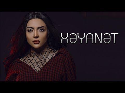 Vefa Serifova - Xeyanet (Official Video)