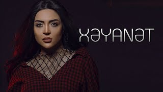 Смотреть клип Vefa Serifova - Xeyanet