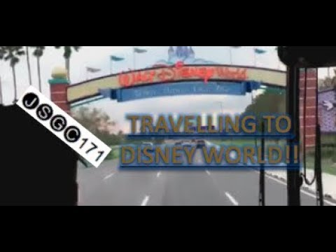travelling-to-disney-world-(vlog)