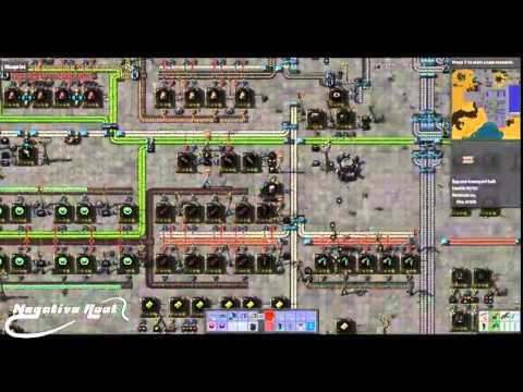 BTG Factory Prep - Solar Power Yo 2