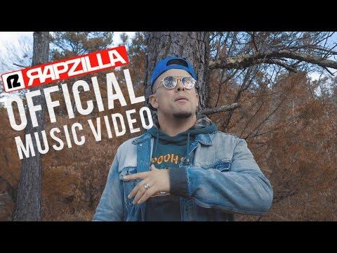 Skrip - Holiday music video - Christian Rap
