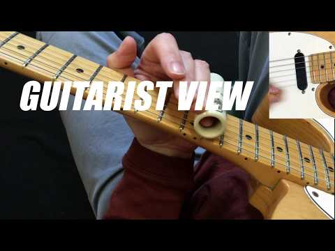 guitarist-view-channel