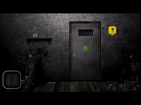 Zombie house escape 2 walkthrough youtube for Minimalist house escape 2