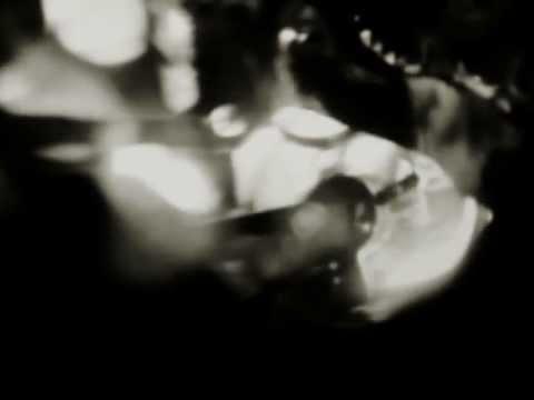 Клип agnes obel - The Curse