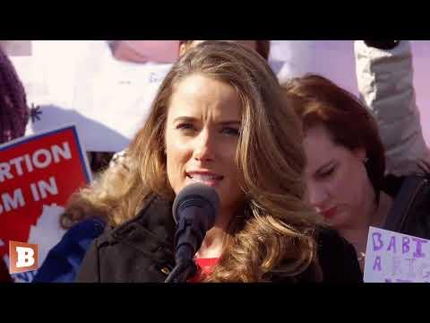 Resist Infanticide Rally in Virginia