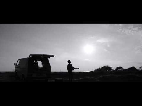 Alexandre Sookia - On My Way