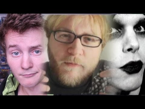 The Final Fall Of Onision