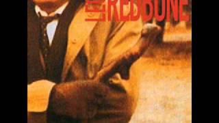Leon Redbone - When I Kissed That Girl Good-Bye
