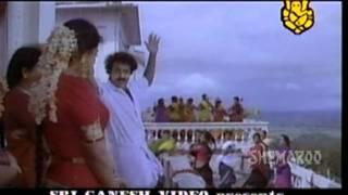 Yaar Evalu Yaar Evalu - Ravichandran - Best Kannada Songs