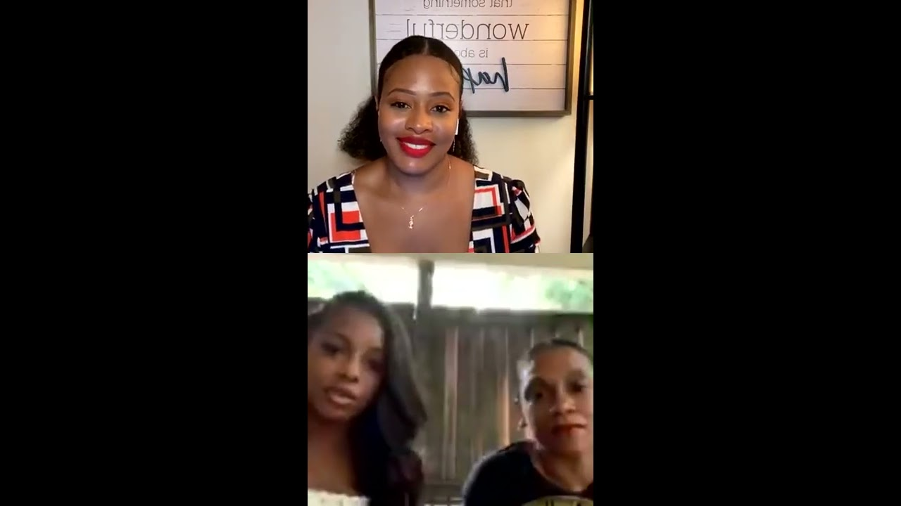 Chantels Beauty Talk: How to Invest Your Money in Day Trading! Get Money Quickly!