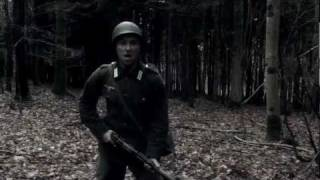 Prisoner of War - Short Film