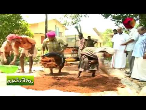 Bhoomigeetham | Coconut Producer Company | Part 2