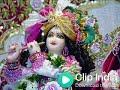 Main Aarti Teri Gaon O Keshav Kunj Bihari ringtone status superhit glass test Shyam Baba like and su