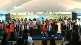 Thank you Song Global Indian International School.mp4