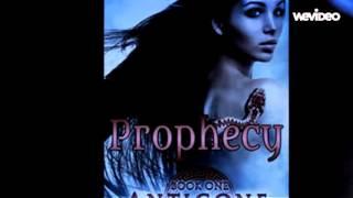 Prophecy Book Trailer