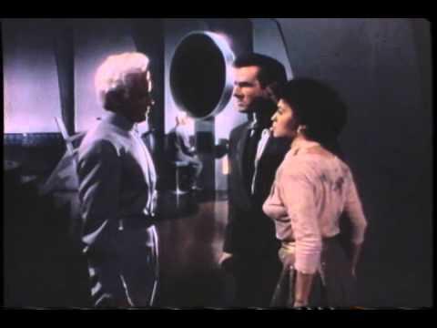 This Island Earth Trailer 1955