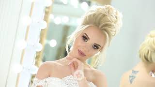 Orxideya Beauty Center ( wedding hairstyle and makeup) by Gunel