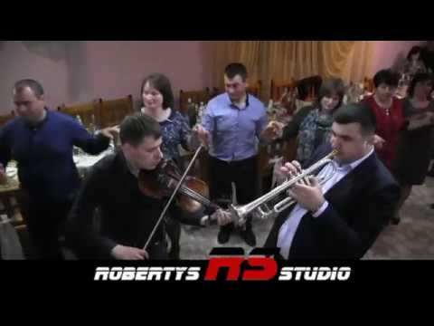 Lautarii de la Chisinau  Concert la Jubileu 2017