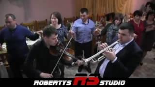 Lautarii de la Chisinau - Concert la Jubileu (2017 )
