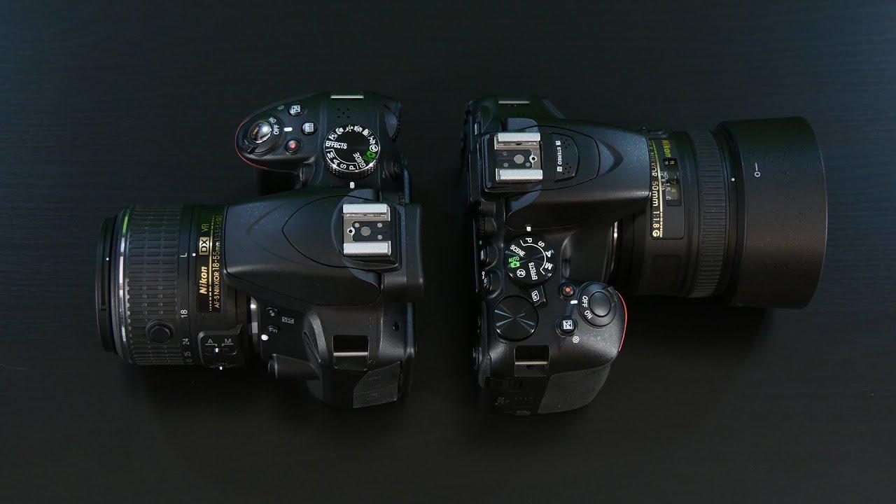 Nikon DSLR Rechargeable Battery Set for D3000, D5000, P7000 series .